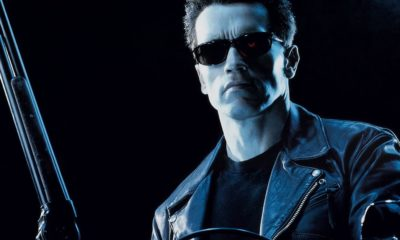 Terminator 400x240 - And the Official Title for James Cameron's TERMINATOR Reboot Is...