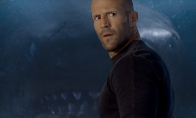 The Meg New 400x240 - We Attended The Meg Trailer Release Event and It's Huge