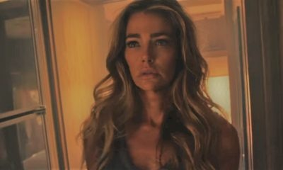 The Toybox 400x240 - THE TOYBOX Review - A Killer RV That Carries Dark Secrets...and Denise Richards