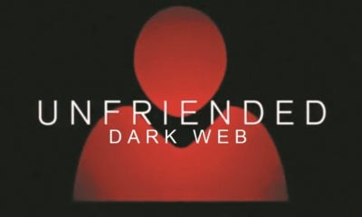 Unfriended 2 400x240 - PG-13 or R? UNFRIENDED 2 Lands MPAA Rating
