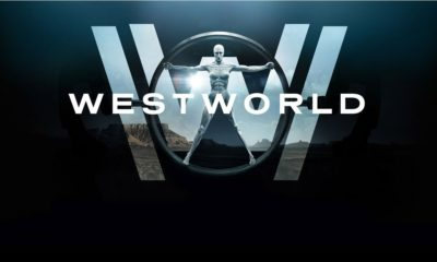 Westworld Season 2 Logo 400x240 - The Cast of Westworld Explains Why the Show Is a Must-Watch for Horror Fans