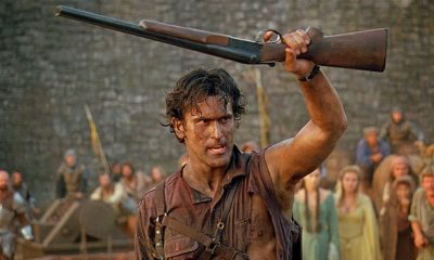 army of darkness bruce campbell 400x240 - Will Bruce Campbell Ever Return as Ash?