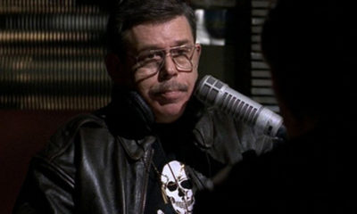 art bell 400x240 - Rest in Peace: Art Bell