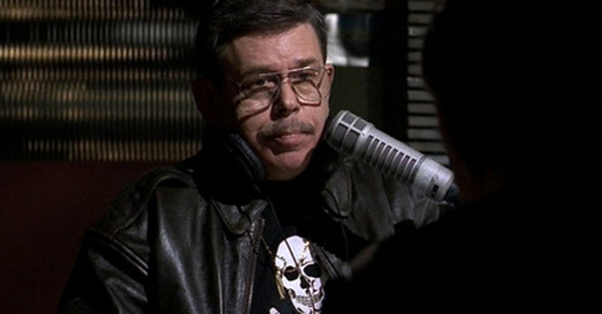 art bell - Rest in Peace: Art Bell