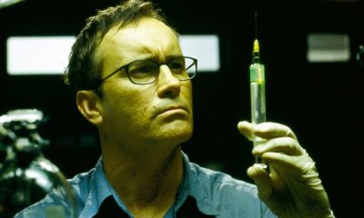 beyond re animator 400x240 - Beyond Re-Animator Blu-ray Special Features and Release Date Announced