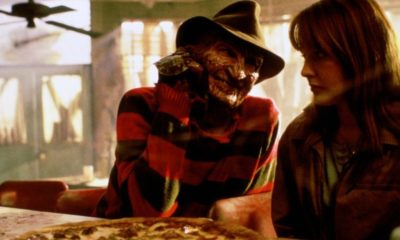 bwtfs elm header 400x240 - Brennan Went to Film School: The Surprisingly Inspiring Message in Nightmare on Elm Street 4