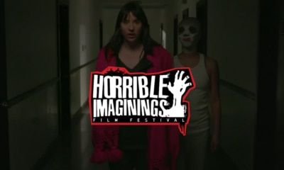 comunal nigh dc 1 400x240 - Horrible Imaginings Podcast 185: Seed&Spark Seeks COMMUNAL NIGHTMARES