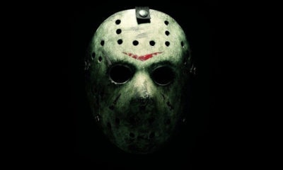 friday 13 400x240 - Happy Friday the 13th of July 2018