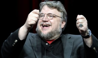 guillermo del toro 400x240 - BIFFF Releases Two Hour Masterclass with Guillermo del Toro