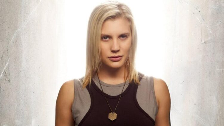 katee sackhoff1 750x422 - Netflix Snags Katee Sackhoff for Scary New Sci-Fi Series