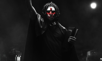 thefirstpurgebanner1200x627 400x240 - THE FIRST PURGE Reborn on Blu-ray this October