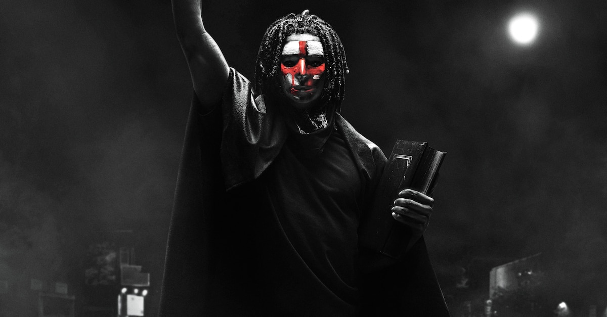 thefirstpurgebanner1200x627 - THE FIRST PURGE Reborn on Blu-ray this October