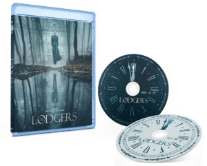 thelodgershomevideo 1 300x241 - Dread Central Presents: THE LODGERS Gets Home Video Release Date and Information