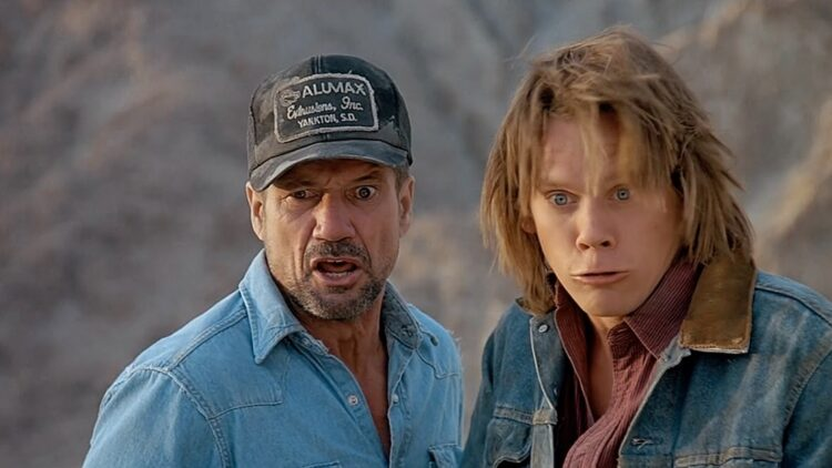 tremors 750x422 - Fred Ward Joins Kevin Bacon in Tremors TV Series?