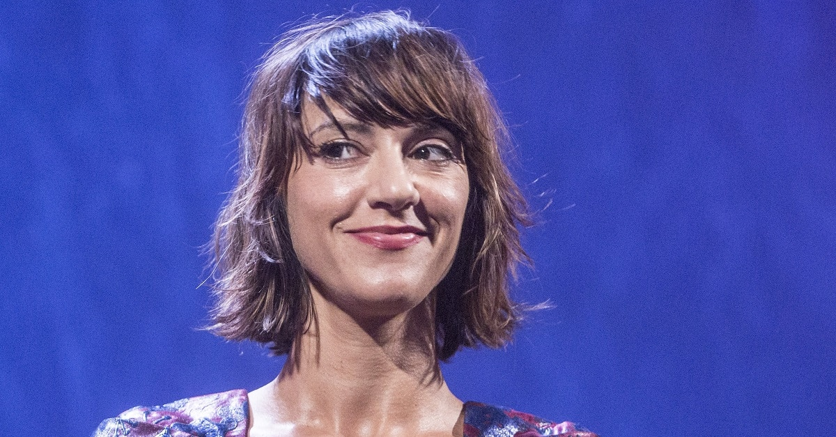Image result for ana lily amirpour