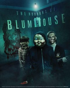 Blumhouse 240x300 - Must-Read: Hulu and Blumhouse's Year-Round Horror SeriesGets Tons of New Info
