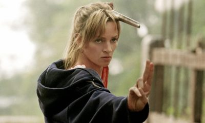 Chambers 400x240 - Netflix's New Horror Series CHAMBERS Adds Uma Thurman