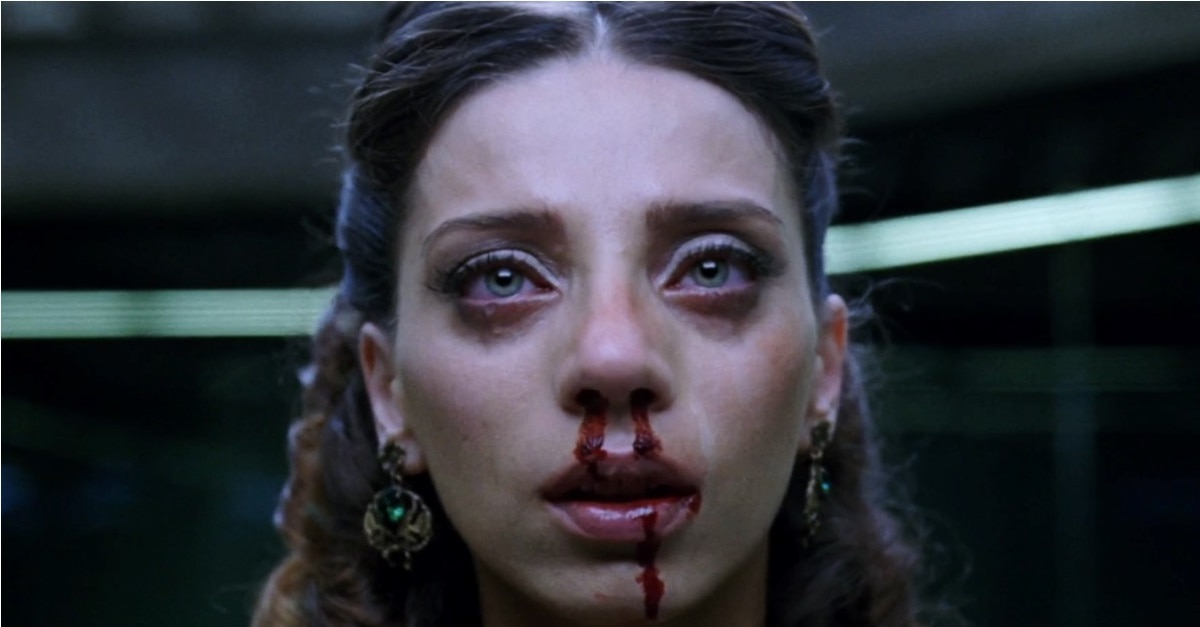 angela sarafyan filmangela sarafyan instagram, angela sarafyan reddit, angela sarafyan height, angela sarafyan twitter, angela sarafyan imdb, angela sarafyan what is on the menu, angela sarafyan parents, angela sarafyan gallery, angela sarafyan listal, angela sarafyan stronger, angela sarafyan age, angela sarafyan film, angela sarafyan сумерки, angela sarafyan westworld, angela sarafyan twilight, angela sarafyan filmi, angela sarafyan boyfriend, angela sarafyan game, angela sarafyan mentalist, angela sarafyan net worth
