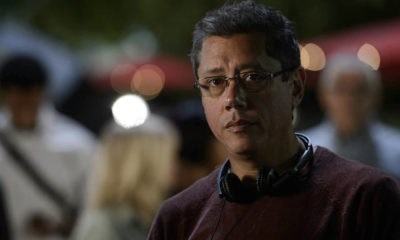 Dean Devlin Headline Img 400x240 - Horror Business: Dean Devlin on Legion M's Disruptive Production Model and Why Hollywood's Future Belongs to Fans