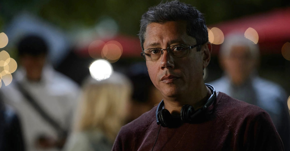 Dean Devlin Headline Img - Horror Business: Dean Devlin on Legion M's Disruptive Production Model and Why Hollywood's Future Belongs to Fans