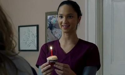 Happy Death Day 2 1 400x240 - Ruby Modine Returns for Blumhouse's HAPPY DEATH DAY 2?