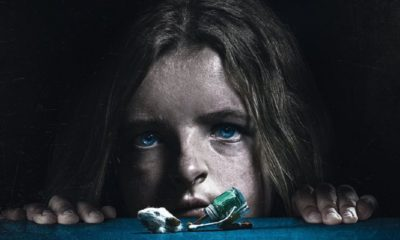 Hereditary French Poster fi 400x240 - Life After Charlie: An Exclusive Conversation with HEREDITARY's Milly Shapiro
