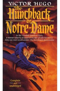 Hunchback 200x300 - Idris Elba Directs and Stars in Netflix's HUNCHBACK OF NOTRE DAME