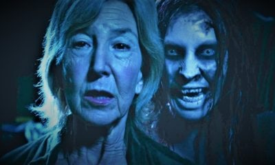 Insidious The Last Key 400x240 - INSIDIOUS: THE LAST KEY Now the Highest-Grossing Entry in the Series