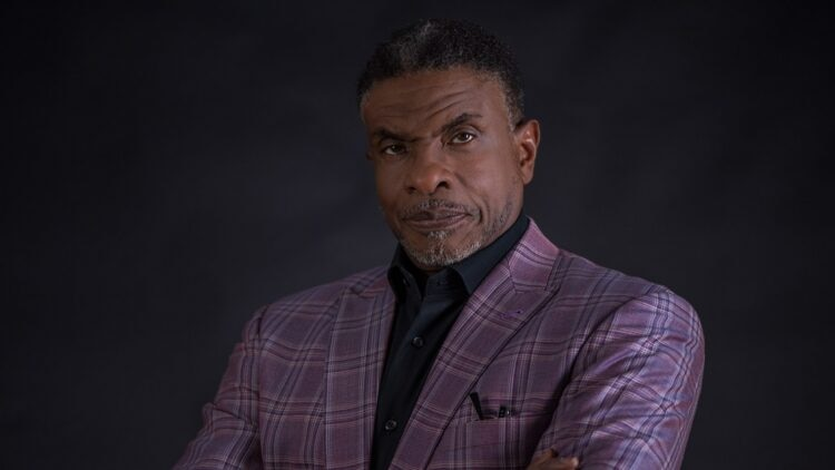 Keith David 750x422 - Here's Your First Look at Keith David in TALES FROM THE HOOD 2
