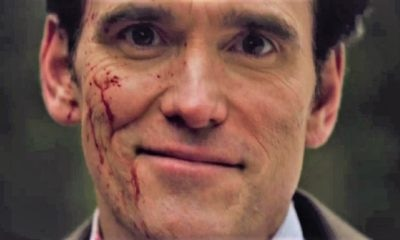 Matt Dillon The House That Jack Built  400x240 - Who Goes There Podcast: Ep 192 - THE HOUSE THAT JACK BUILT w/ Turk (Ink Masters)