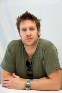 Neill Blomkamp 200x300 - BREAKING: Neill Blomkamp Directing ROBOCOP RETURNS!