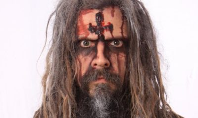 Rob Zombie 1 400x240 - Rob Zombie Updates Fans on Status of THREE FROM HELL