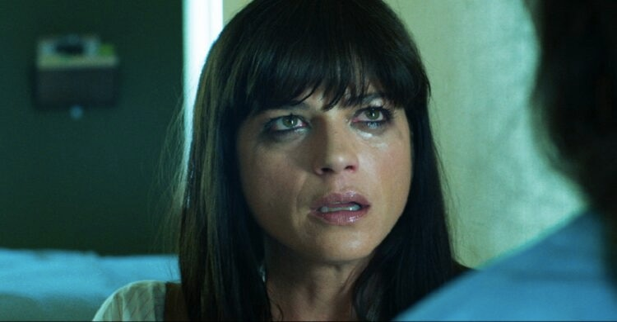 Selma Blair 750x422 - Blair Joins Vicious Serial Killer Flick THE GREAT ILLUSION