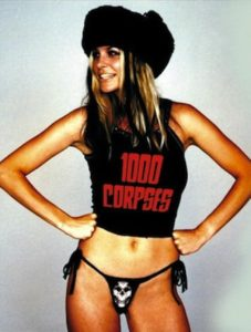 Sheri Moon Zombie 227x300 - First Look: Sheri Moon Zombie in Rob Zombie's 3 FROM HELL