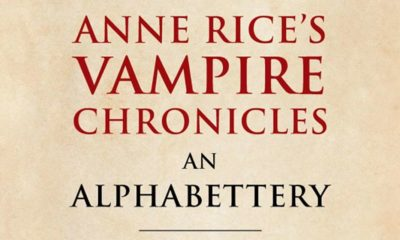TVD alphabettery 2 400x240 - AN ALPHABETTERY for Anne Rice's Vampire Chronicles Heading Our Way in October