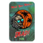 Tales from the Crypt Cavity Colors 7 150x150 - Cavity Colors TALES FROM THE CRYPT 72-Hour Sale