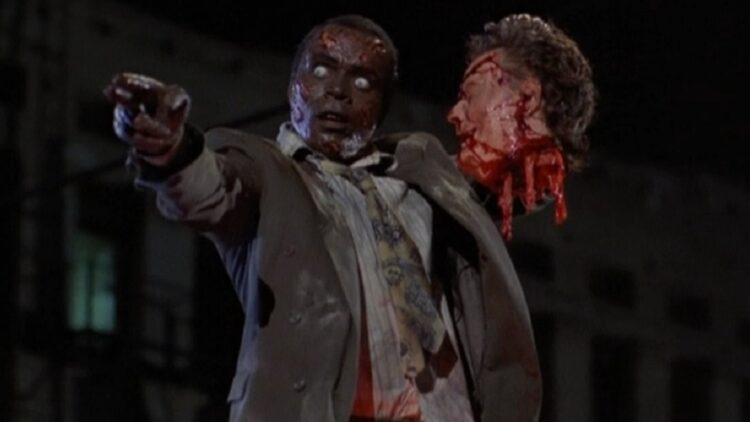 Tales from the Hood 750x422 - Legendary Horror Composer Joins TALES FROM THE HOOD 2