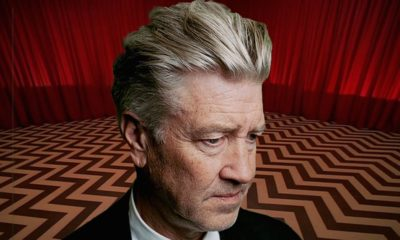 Twin Peaks 400x240 - All 18 Episodes of TWIN PEAKS: THE RETURN To Air Consecutively on Showtime This June