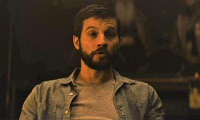 Upgrade Trailer 400x240 - Brutal New Trailer for Blumhouse's UPGRADE Unleashed