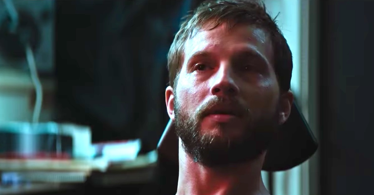 Upgrade - FrightFest 2018: 13 Films You Can't Miss This Year