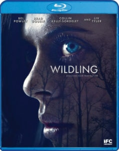 Wildling 1 238x300 - Scream Factory Brings Us WILDLING and LOWLIFE on Blu-ray This Summer