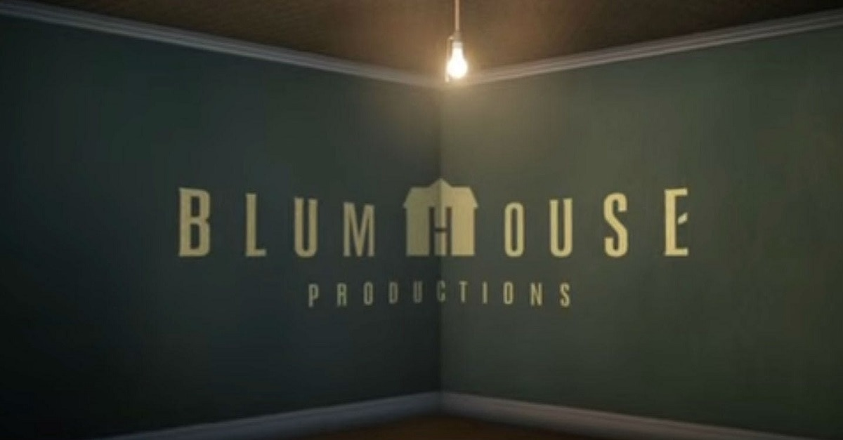 blumhouse 1 - Must-Read: Hulu and Blumhouse's Year-Round Horror SeriesGets Tons of New Info