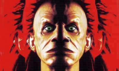 brainscan 400x240 - BRAINSCAN Blu-ray Review - A '90s Relic Gets Its Due On Blu