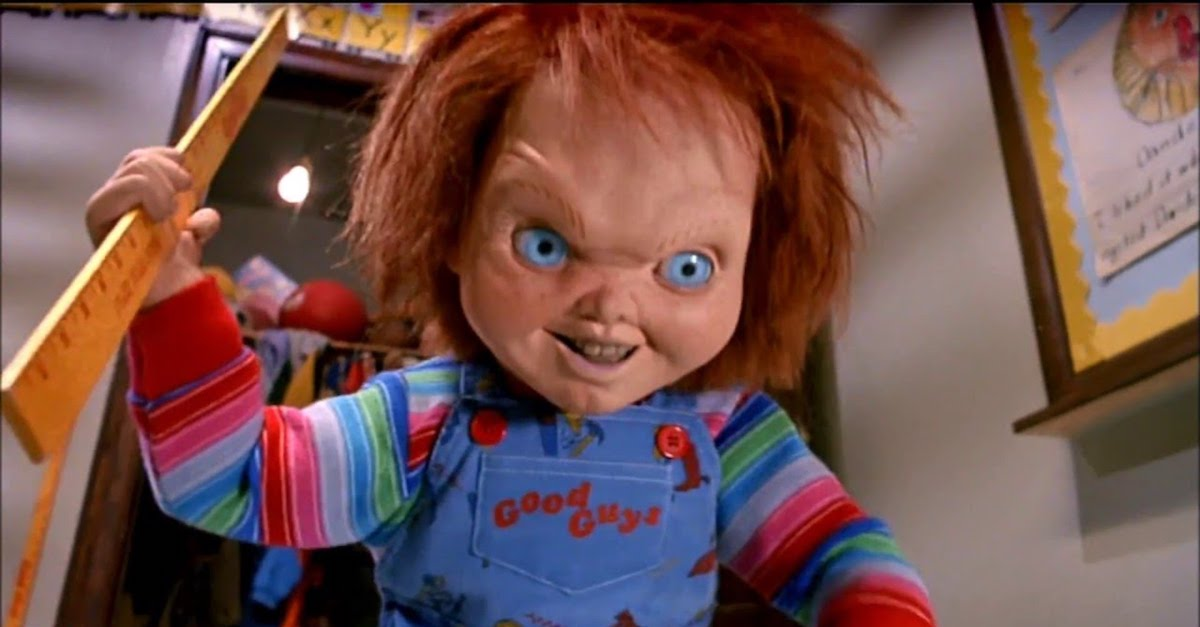 childsplaybanner1200x627 - Brad Dourif Confirms CHILD'S PLAY TV Series