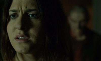 feralbannerscouttaylorcompton1200x627 400x240 - Interview: Scout Taylor-Compton and Mark H. Young Talk FERAL