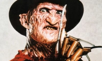 freddy krueger robert englund 400x240 - Bill Moseley as Fred Krueger? Sign the Petition Today!