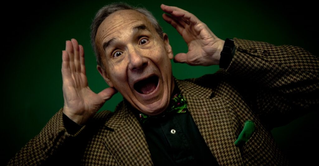 lloydkaufmantromabanner 1024x535 - 70 Classic TROMA Movies Coming to Theaters & Drive-Ins!
