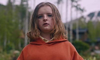 maxresdefault 400x240 - HEREDITARY Director's Next Film May Have Snagged Its Title