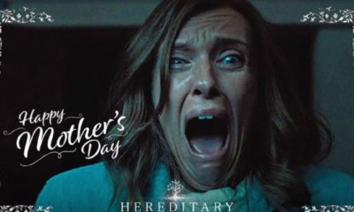 mfUtkHsF 640 400x240 - Happy Mother's Day from HEREDITARY