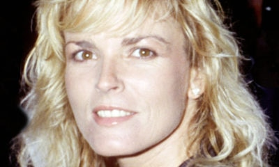 nicole brown simpson 400x240 - THE HAUNTING OF NICOLE BROWN SIMPSON - More Details Come in